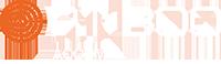 Fixturlaser RT-300 Logo