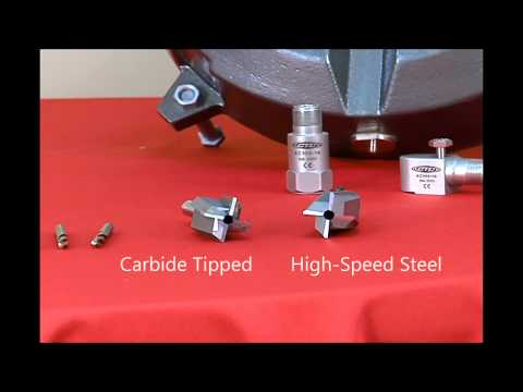 MH117 Series Installation Tool Kit