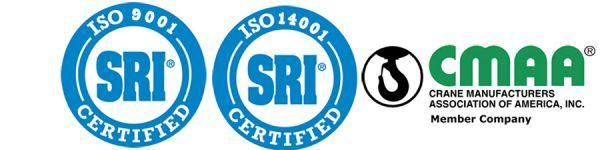 Bradley-ISO- Logos