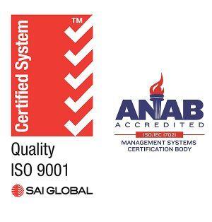 Nebco-ISO-logos