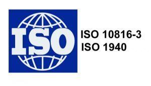OneProd-ISO-Logo