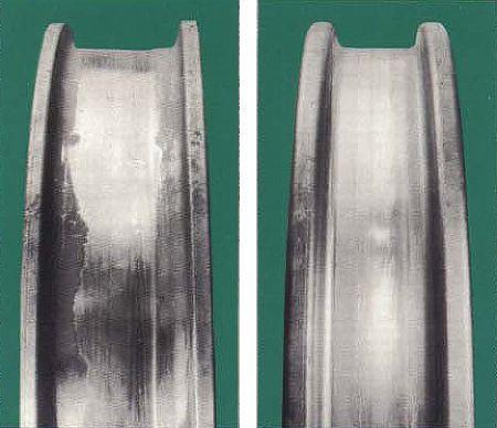 Xtek-boitier-de-contour-roue-durci