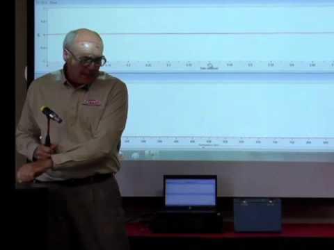 Accéléromètre robuste et durable